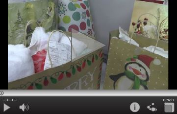 christmas-gala-video-snapshot
