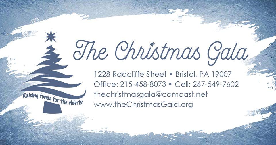 The Christmas Gala